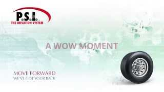 A Wow Moment v1