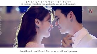 Video KCM - Memory / Remember FMV (W - Two Worlds OST Part 4) [Eng Sub + Rom + Han] download MP3, 3GP, MP4, WEBM, AVI, FLV April 2018
