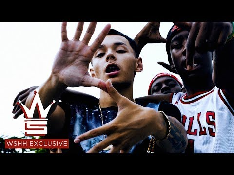 "TrenchMobb ""Lately"" (WSHH Exclusive - Official Music Video)"