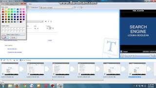 Download Video Cara Edit Video Di Movie Maker MP3 3GP MP4