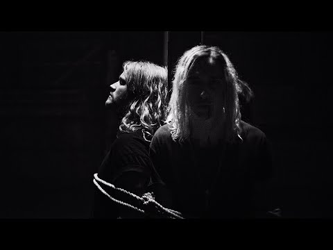 Underoath - Bloodlust (Official Music Video)