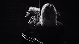 Underoath - Bloodlust (Official Music Video)