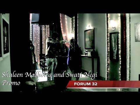 O Gujariya | Promo | Shaleen Malhotra and Swati Negi Entry
