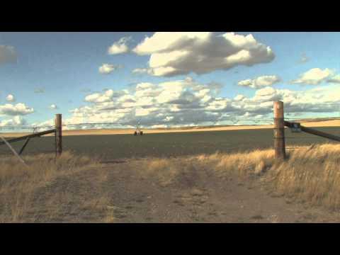 Nebraska Land Bubble - Market Journal - February 1, 2013