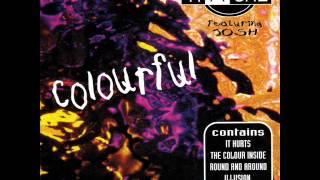 Ti.Pi.Cal. - Illusion (Unplugged)