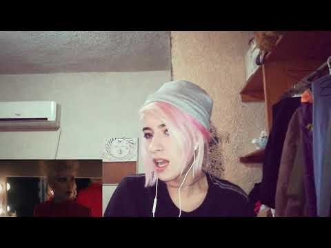 Paramore: Rose-Colored Boy [OFFICIAL VIDEO] (Video Reacción)