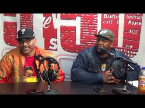 013018 The Corey Holcomb 5150   Lawsuits, Joke Stealers & Banning HipHop