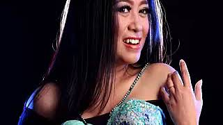 Download LILIN HERLINA Mengapai Matahari Mp3