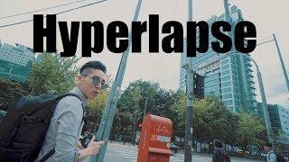 하이퍼랩스에 대하여