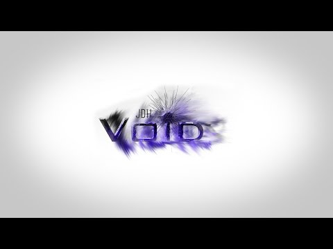 Void-Ashes To Ashes (JDH Project Orchestral) 2016 [01]