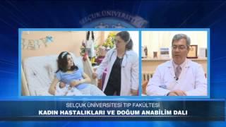 Selçuklu tıp kadın doğum doktorları