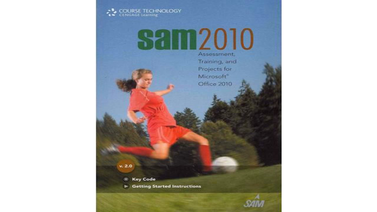 Microsoft Office 2010 Book Pdf
