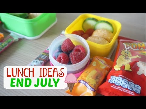 packed-/-picnic-lunch-ideas-/-end-july-18