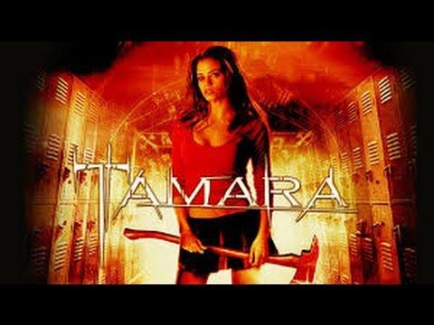Tamara 2005 movie