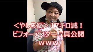 【YouTubeで稼ぐ】 ◎YTM∞(MUGEN) YouTube トレンドマーケティング∞(MUGE...