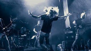 KollektivA Live @ Fuzz - The Αftermath