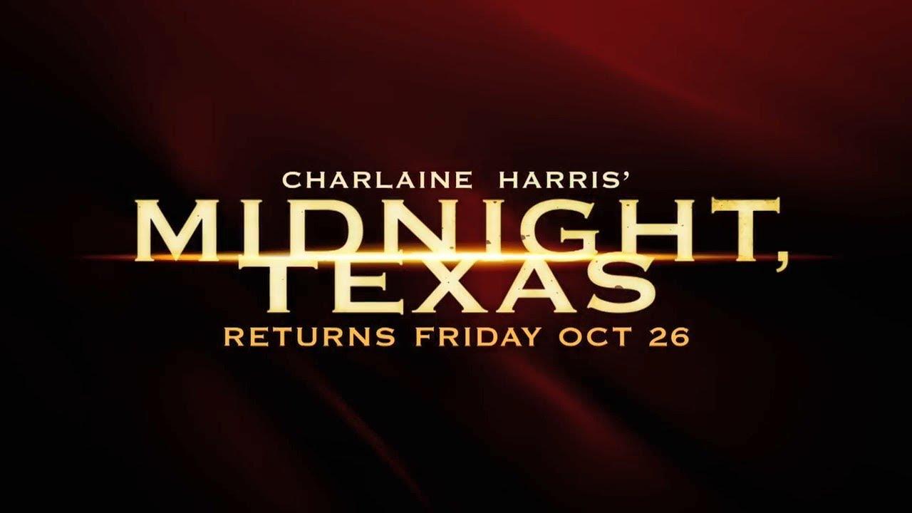 Download Midnight, Texas Season Two Promo #2