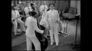 Cab Calloway and His Cotton Club Orchestra - Reefer Man (1931)