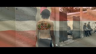 Boly Rapper - This is Dominican Republic 🇩🇴  🇩🇴 (Childish Gambino - this is america Spanish Version)