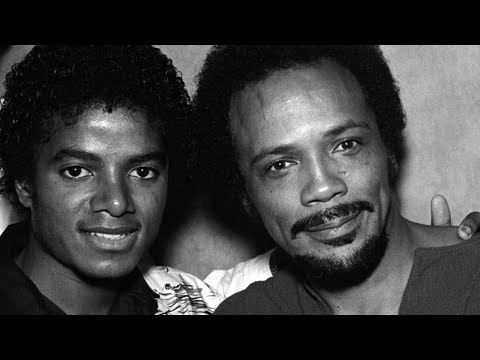 Quincy Jones: A Whistleblower Or Senile?