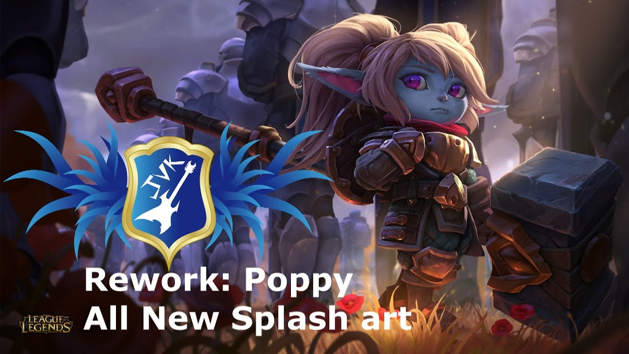 poppy-morgan-spunk-splash