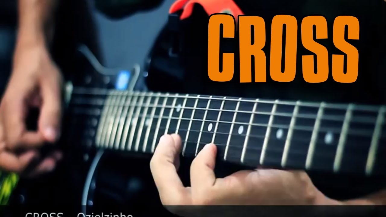 Wind of change scorpions (how to play guitar solo lesson.