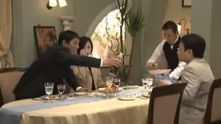 Japanese Comedy at its best !!!