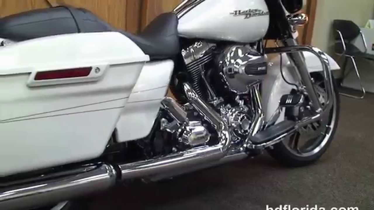 new 2015 harley davidson street glide special motorcycles for sale youtube. Black Bedroom Furniture Sets. Home Design Ideas