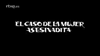 Teatro TVE - El caso de la mujer asesinadita, Miguel Mihura (1984)
