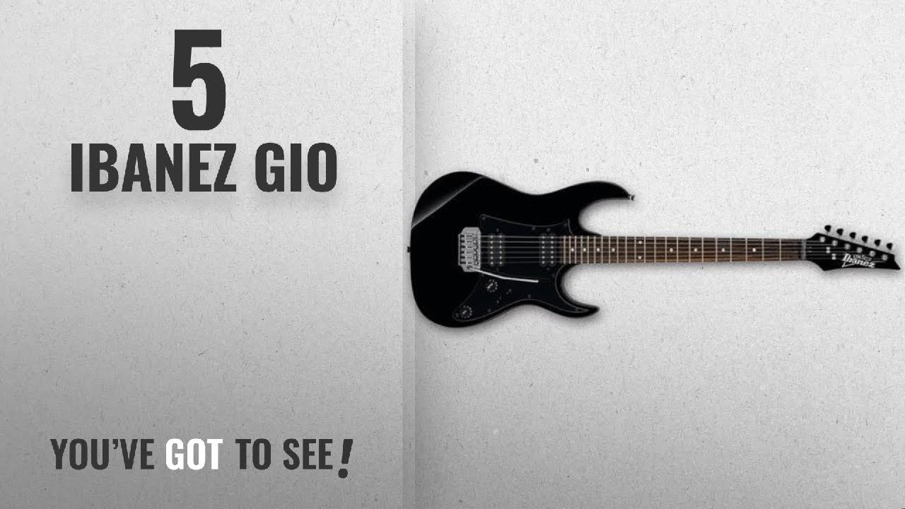 Luxury Ibanez Gio Wiring Gallery - Best Images for wiring diagram ...