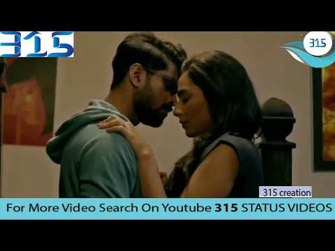 Permalink to Download Lagu Vaaste Mp3 Song