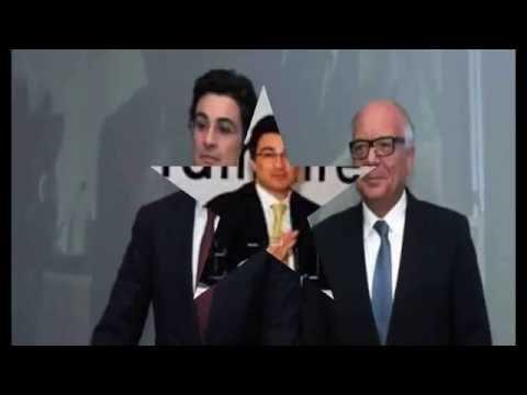 ismail mabrouk La Fondation BIAT pour la Jeunesse...de YouTube · Durée:  1 minutes 3 secondes