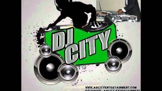 NAIJA TOP MIX 2012 BY DJ CITY- OLU- NAWTI, 2FACE, TIMAYA, DUNCAN, WIZKID, BRACKET, 9NICE, DBANJ,