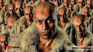 متجليش (لواحدي واحدي ) - سادات العالمي توزيع - سعيد الحاوي 2021 Matglesh - Sadat X elhawy