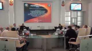 Правовая политика в сфере обеспечения пожарной безопасности, ГО и ЧС, ликвидации стихийных бедствий(, 2014-08-02T16:38:18.000Z)