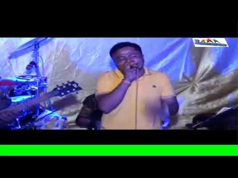 Chiro Dini Ami Ja , Bangla New  stage Song by hmedia