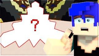 ТОЛЬКО ПРО-ИГРОК СМОЖЕТ ПОСТРОИТЬ ЭТО ... Minecraft