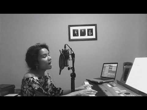 Aurora – It Happened Quiet (Davi cover)