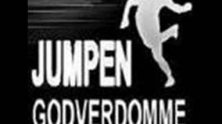 b3rtjeuh - Jumpstyle Mix II