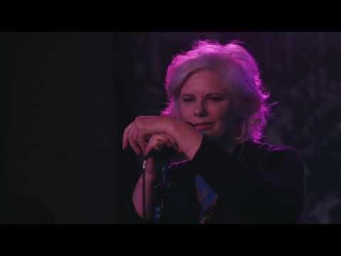 """Cowboy Junkies & Tom Wilson -  """"Coney Island Baby""""  (Lou Reed Cover) Latent Uncovers"""