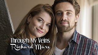 Richard Marx Through My Veins (Tradução)  Além do Tempo HD.