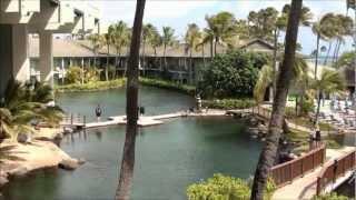 Kahala Hotel & Resort サーフガイド&ビデオ撮影ならこちら http://ken...