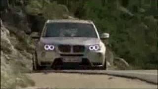 Neu 2011 : BMW X3 (F25)   -   Test Video ...............................Oeni(Der BMW X 3 in der zweiten Generation. Sieben Jahre nach dem ersten X3 hat BMW sein SAV komplett überarbeitet. Video - Produktvideo - Werbefilm - Film ..., 2011-06-16T17:13:37.000Z)