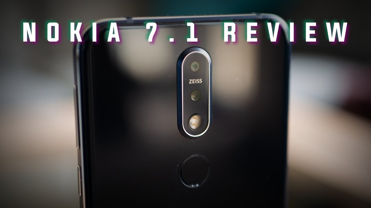 nokia-7-1-review-not-your-father-s-nokia