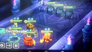 auto giant b7 summoners war