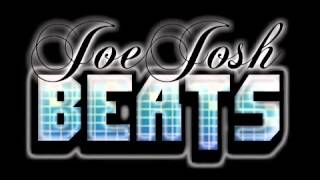 joe josh beats cartoons instrumental