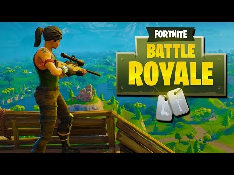 UPDATE FORTNITE LIVE NUMBER ONE IN THE WORLD 70+ wins GIVE AWAY