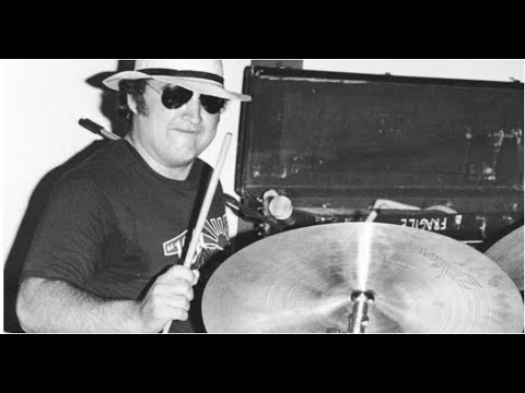 Why John Belushi Did Cartwheels with the Grateful Dead | Relix