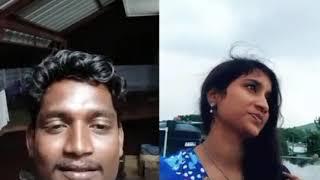 Tamilmini dubsmash