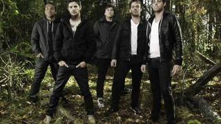 Top 10 Christian Metalcore Bands *Fall 2011*